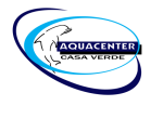 Aquacenter Casa Verde