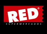 Red Supermercados